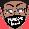 shyguyus's avatar