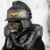 ShyGuyWolf's avatar