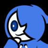 ShyGuyXXL's avatar