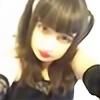 ShyHeart727's avatar