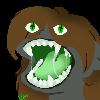 ShyheartTheCat's avatar