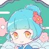 SHYI11art's avatar