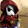 shyjag13's avatar