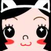 shykasumi5's avatar