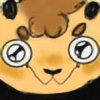 ShyKatFuck's avatar