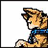 Shykert's avatar