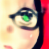 shykess's avatar