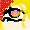Shyki-kun's avatar