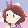 ShyKittyDesigner's avatar