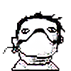 ShyKri's avatar