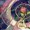ShylaBlu's avatar