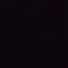 shylah234's avatar