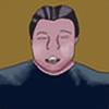 shylax's avatar