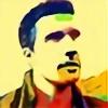 Shylcok7's avatar