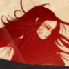 ShyLeviathan's avatar