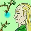Shyllelagh's avatar