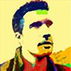 Shylock7's avatar