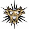 ShyloLove's avatar