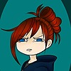 shylostconfused's avatar