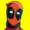 shyluck's avatar