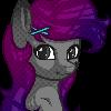 ShyLunaSFM's avatar