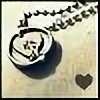 Shylux's avatar