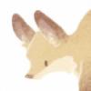 ShyMarbleFox's avatar
