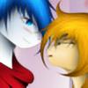 ShyMemories's avatar