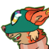 ShyMessyArtist's avatar