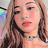 shymochii's avatar