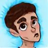 shymri's avatar