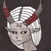 shymystic67's avatar