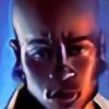 shyn0's avatar