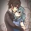 shyneckogruvia's avatar