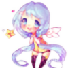 Shyneion's avatar