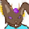 shyness62's avatar