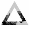 ShynessPhotography's avatar