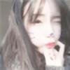 Shynesstemptation's avatar