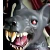 shynfir's avatar