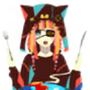 ShyningNeko's avatar