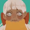 Shynjey's avatar