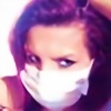 shynk4's avatar