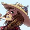 Shynna's avatar