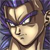 ShynTheTruth's avatar