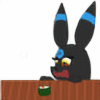 ShynyUmbreon's avatar