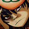 Shynzo-Nai's avatar