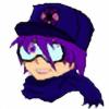 Shyo-Minamimoto's avatar