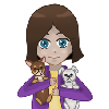 Shyolu's avatar