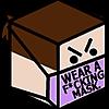ShyOmission's avatar