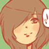 ShyOne1234's avatar